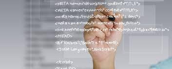 HTMLの構文が正しいサイト【愛されるサイトの条件①】