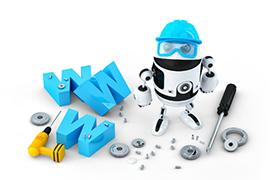 WordPress構築:WordPressのインストール方法