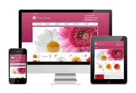 お店のホームページの作り方教えます!集客できるホームページの作り方教えます!