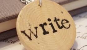 上位表示させる記事の書き方、心構えが重要
