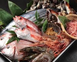 2万円以上の寄附で高級魚介選べる「ふるさと納税」魚介類オススメ9撰