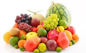 1万円の寄附「ふるさと納税」で届く旬のフルーツ果物おすすめ24撰