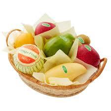 高級フルーツを貰う3万円の寄附「ふるさと納税」旬の果物おすすめ3撰