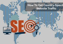 Country-Specific Website Traffic Feature Image