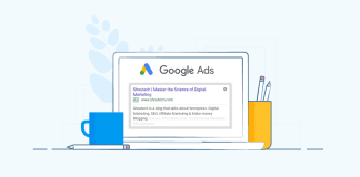 Adwords features image