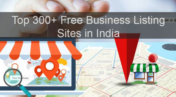 Business-business-listing-sites-india