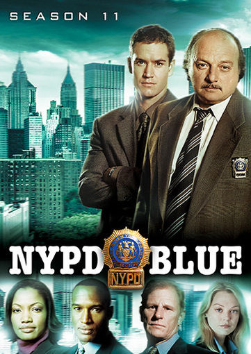 Product images modal nypdblues11.cover.72dpi 7b11c48fee ac94 4f01 85f8 d379104b324f 7d