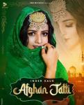 Afghan Jatti Lyrics