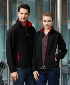 Geneva Ladies Jacket J307L