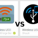Wireless-USB-vs-Wireless-USB