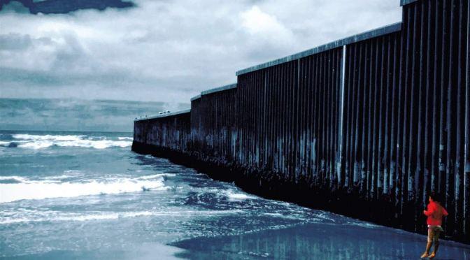 Antonio Sanchez' New Album Honors Migrants