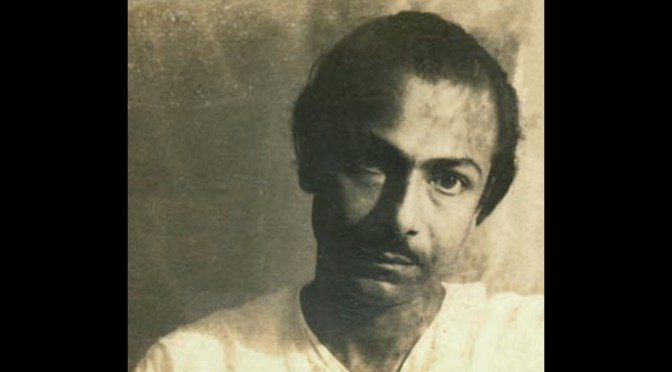 Trajectory Of Salil Chowdhury's Protest Songs: The Making Of An Artivist Icon