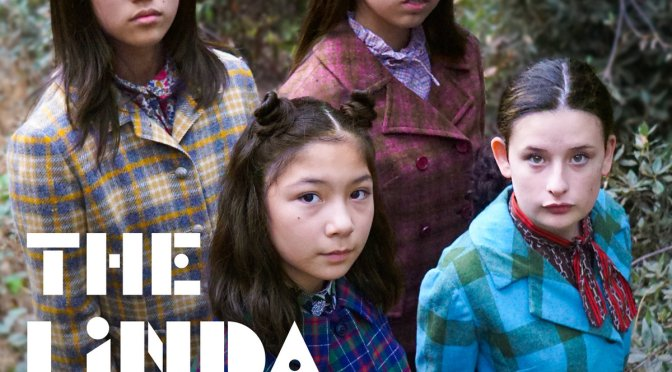 Song Of The Day: Sexist, Racist Boy By The Linda Lindas