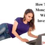 Ways To Make Money Online Without Investment