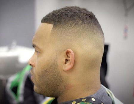 aluppercut_High-Fade-Curls-On-Top-e1463758863422