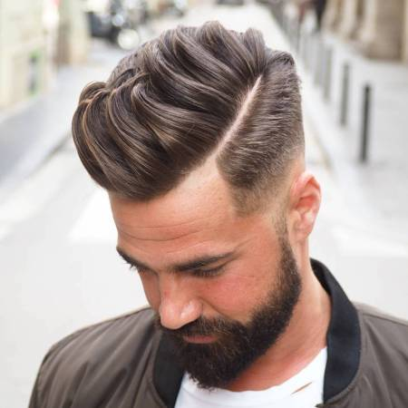 ambarberia-long-mens-hairstyle-2017