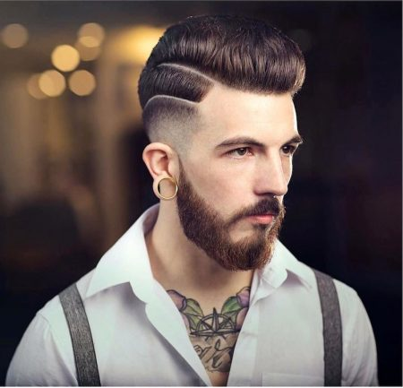 braidbarbers_high-lo-fade-medium-pompadour-e1450804778968