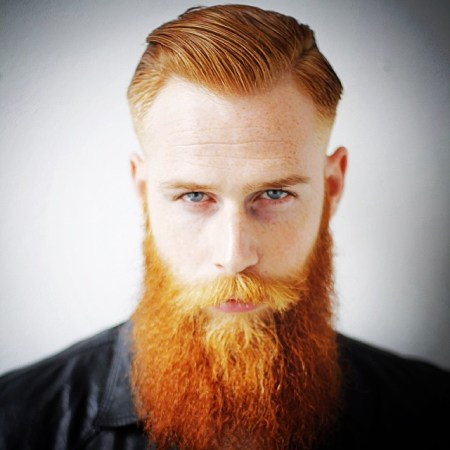 daniele_deangelishair-gwilymcpugh-Long-Red-Full-Beard-Side-Part-Hair