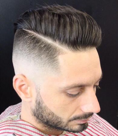 gregorymaxbarber-high-skin-fade-haircut-medium-length-hairstyle-men