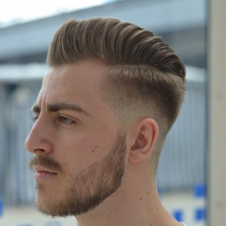 gregorymaxbarber_AND_0_skin_fade_pompadour