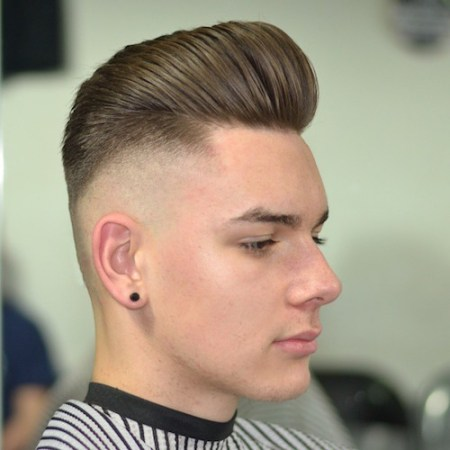 kieronthebarber_AND_skin-faded-big-pomp-haircut