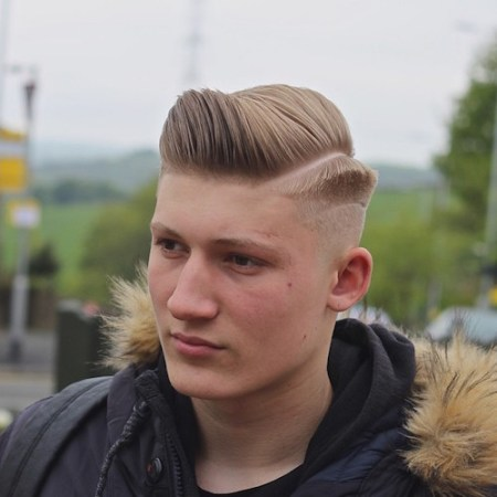 mozambeak_AND__Geometric-haircut-with-hard-part