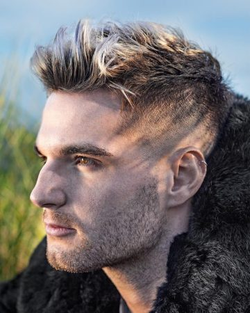 tombaxter_hair-short-mens-haircut-2017-new-820x1024