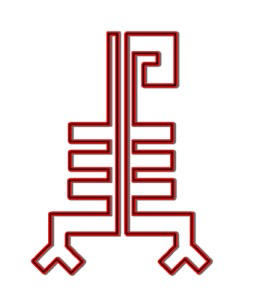 гороскоп на 2017 год скорпион мужчина