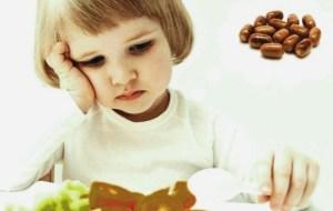 с какого возраста можно давать ребенку сосиски