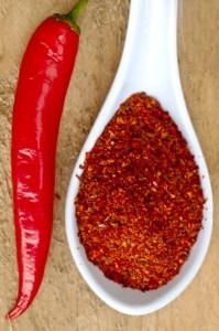 Какие продукты разжижают кровь, список самых эффективных