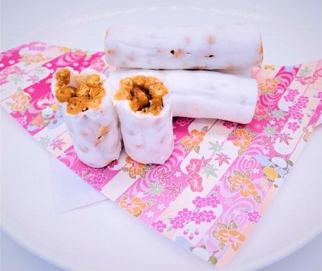白樺奉天。懐かしいお菓子 ときわ堂。japanese-nostalgia-snacks-tokiwa-do-white-birch-hoten