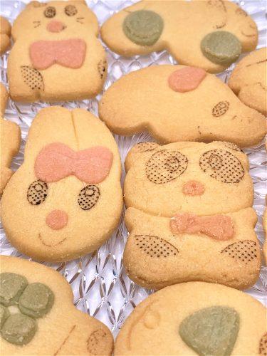 ブルボン きどりっこクッキー 懐かしいお菓子 japanese-nostalgia-snacks-bourbon-kidorikko-cookie