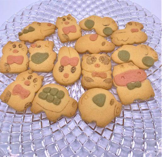 きどりっこクッキー ブルボン 懐かしいお菓子 japanese-nostalgia-snacks-bourbon-kidorikko-cookie