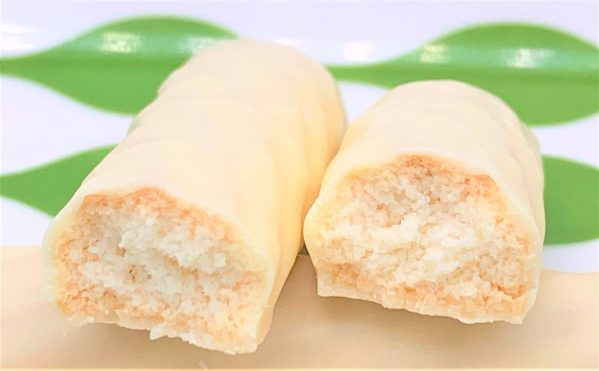 ブルボン ホワイトロリータ クッキー 懐かしいお菓子 japanese-nostalgia-snacks-bourbon-whiterollita-cookie-with-pictures