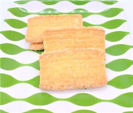 不二家 ホームパイ 袋 ファミリーパック EXオリーブオイル使用 懐かしいお菓子 japanese-nostalgia-snacks-fujiya-home-pie-using-ex-virgin-olive-oil