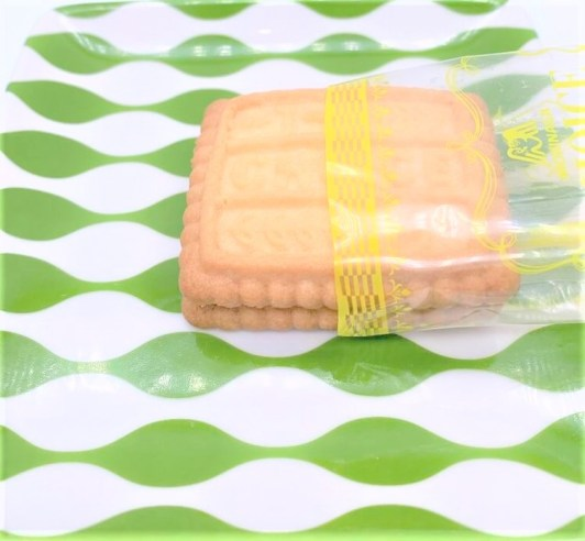 森永製菓 チョイス ビスケット 懐かしいお菓子 2020 japanese-nostalgia-snacks-morinaga-choice-biscuit-2020