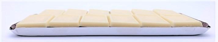 ブルボン アルフォート ミニチョコレート メープル お菓子 2020 japanese-snacks-bourbon-alfort-mini-chocolate-maple-digestive-biscuit-2020