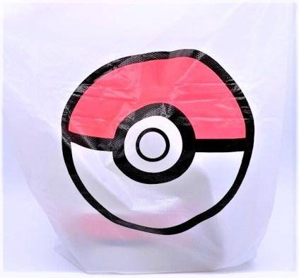 吉野家 ポケ盛セット ポケモン 吉野家 第一弾 テイクアウト お持ち帰り 販売再開 2020 japanese-fast-food-yoshinoya-pokemori-1-pokemon-2020-takeout