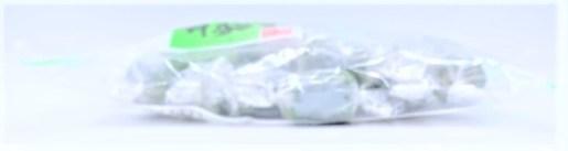西倉製菓 手造り五家宝 埼玉熊谷銘菓 懐かしいお菓子 2020 japanese-nostalgia-snacks-nishikura-seika-tedukuri-gokabou-kumagaya-city-saitama-famous-confection-2020