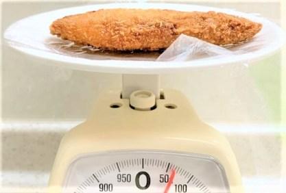 ほっともっと 2020 リニューアル のり弁当 新旧比較 テイクアウト お持ち帰り japanese-fast-food-hottomotto-nori-bento-refreshed-dried-seaweed-and-fried-whitefish-lunch-box-2020-takeout