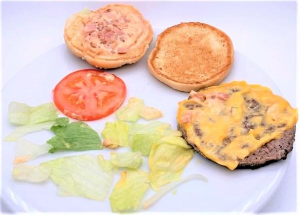 世界のマクドナルド マイティビーフオリジナル カナダ ビーフバーガー 期間限定 2020 テイクアウト japanese-mcdonalds-mighty-beef-original-canada-world-beef-burger-2020-limited-edition