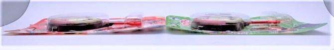 懐かしいお菓子 江崎グリコ ペロティ スーパーマリオ 棒付きチョコレート 2020 japanese-nostalgia-snacks-glico-peloty-super-mario-chocolate-lolly-2020