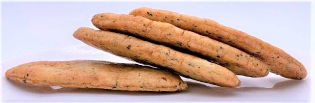 栗山米菓 ベフコ ばかうけ ドラえもん パッケージ 青のりしょうゆ味 袋 お菓子 2020 japanese-snacks-befco-kuriyama-beika-bakauke-aonori-doraemon-package-design-dried-seaweed-and-soy-sauce-flavored-fried-rice-cakes-2020