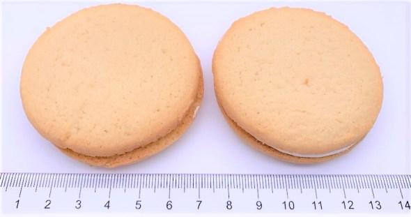 森永製菓 マリーを使ったガレットサンド レモン 箱 期間限定 2020 japanese-snacks-morinaga-lemon-cream-sandwich-galettes-in-marie-biscuit-2020