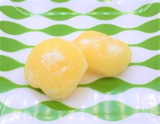 世起 瀬戸内レモンもち 個包装タイプ 袋 お菓子 2020 japanese-snacks-seiki-setouchi-lemon-mochi-rice-cake-2020