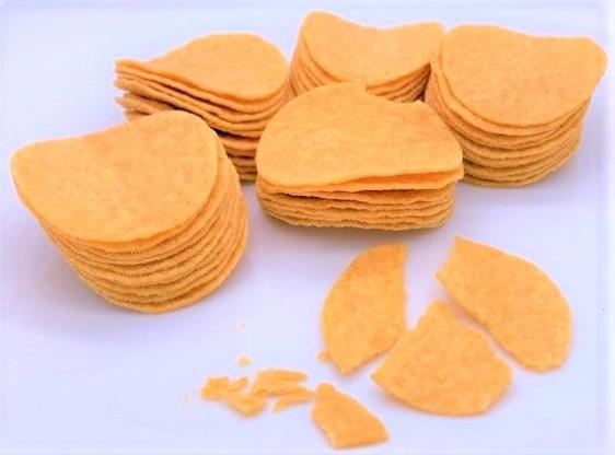 ブルボン 辛烈のポテルカ 辛口麻辣仕立て 赤色の筒 期間限定 2020 japanese-snacks-bourbon-shinretsu-no-potelka-karakuchi-mala-hot-spicy-sauce-potato-chips-2020