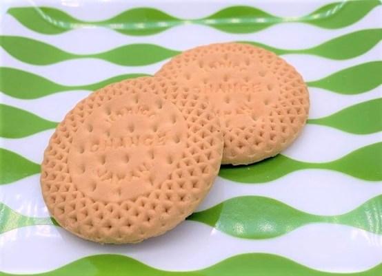 北陸製菓 hokka ハードビスケット 袋 懐かしいお菓子 2020 japanese-nostalgia-snacks-hokuriku-seika-hokka-hard-biscuit-2020
