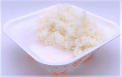 かつや 牛生姜焼きカレー 弁当 あえてカツなし テイクアウト 2020 japanese-fast-food-katsuya-gyu-syoga-yaki-curry-bento-ginger-beef-stir-fry-and-curry-rice-2020-to-go