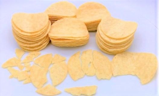 ブルボン 辛烈のポテルカ 辛口わさび醤油仕立て 緑の筒 期間限定 2020 japanese-snacks-bourbon-shinretsu-no-potelka-karakuchi-wasabi-potato-chips-2020
