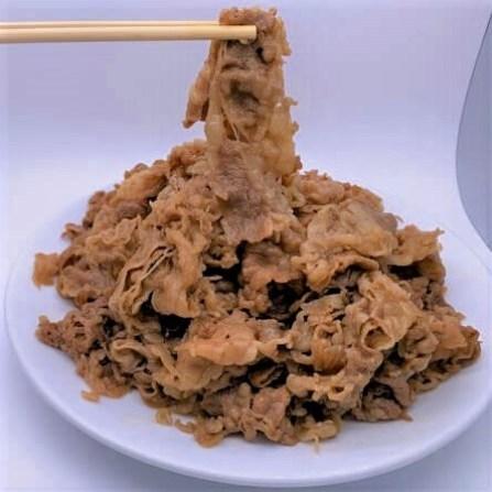 季節限定 吉野家 牛鍋ファミリーパック 2品 テイクアウト アレンジ 2020 2021 japanese-fast-food-yoshinoya-gyu-sukiyaki-nabe-family-seasonal-2020-2021-to-go